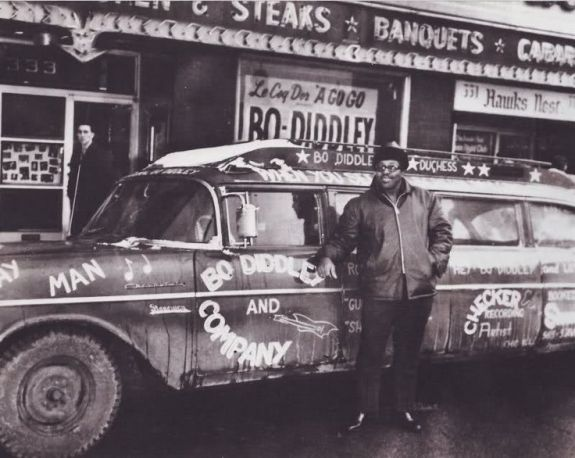 Bo_Diddley__touring_vehicle