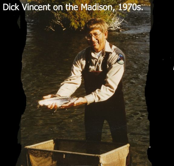 Dick_Viincent_on_the_Madison