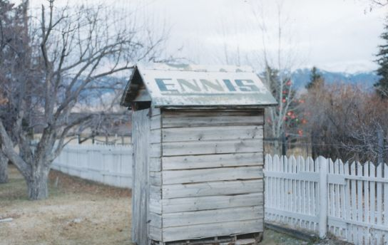 Ennis_outhouse