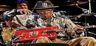 bo_diddley_2