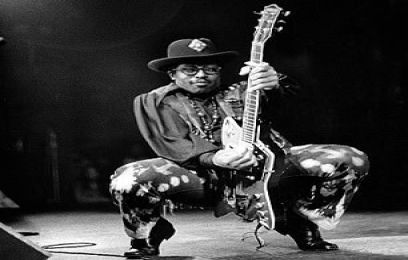 bo_diddley_3