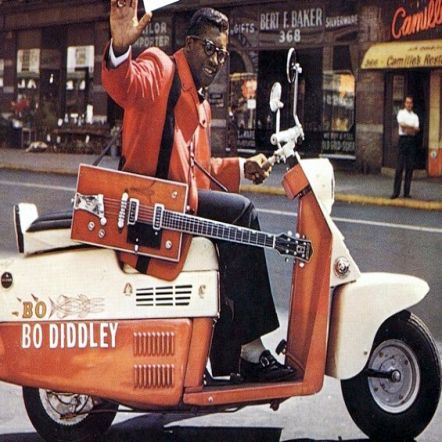bo_diddley_4