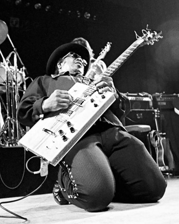 bo_diddley_5