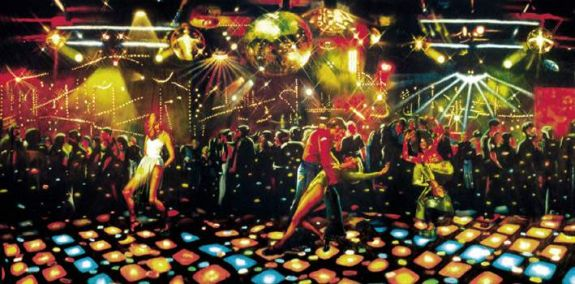 disco_party_70s_-_4_-_bd-0606-mc