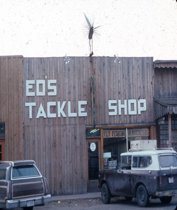 eds_tacckle_shop_dec_79