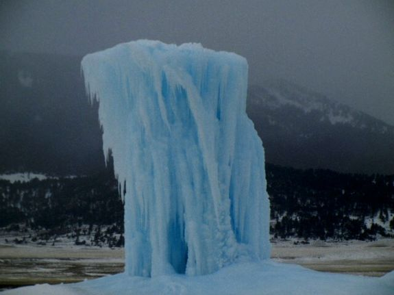 ice_tower_2014_002_2