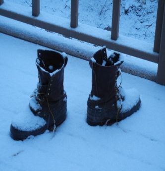 snow_boots_002
