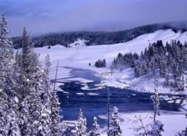 snow_in_yellowstone