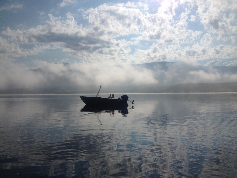 flats_fog_7-14_015