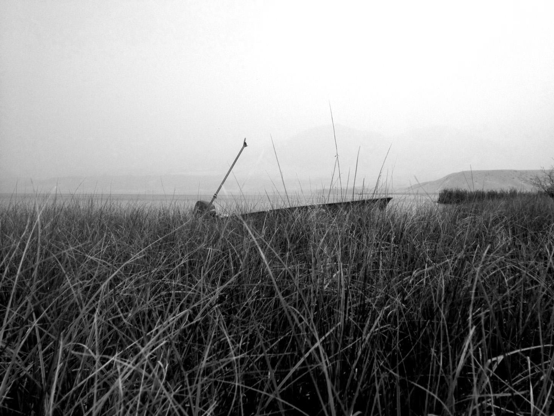 watson_lund_boat_bw