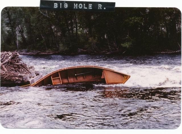 big_hole_wreck_2