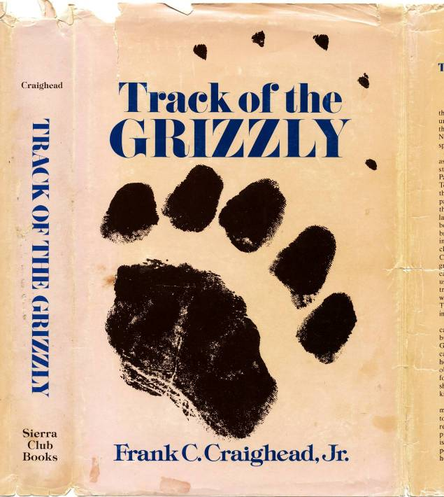 Track_of_the_Grizzly