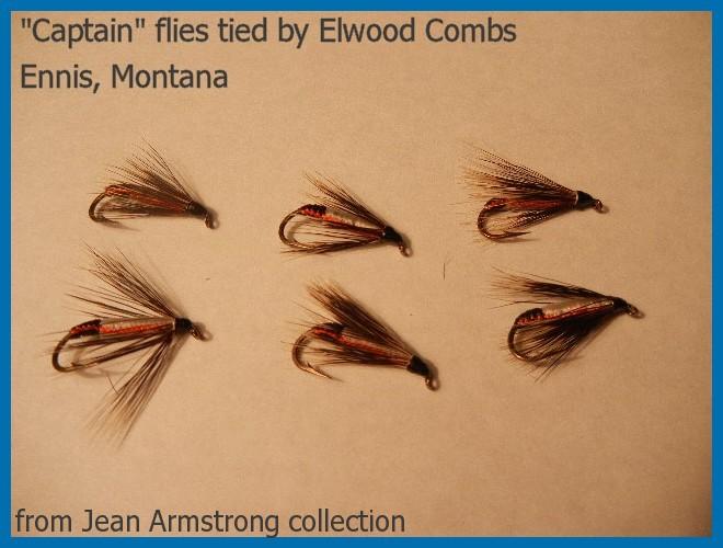 Elwood_Combs_flies_006