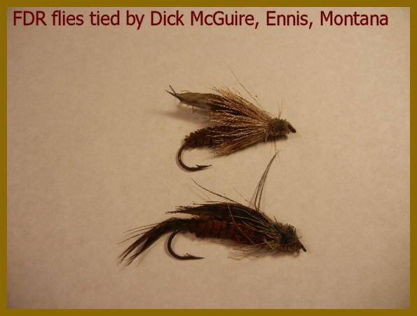 FDR_flies_001