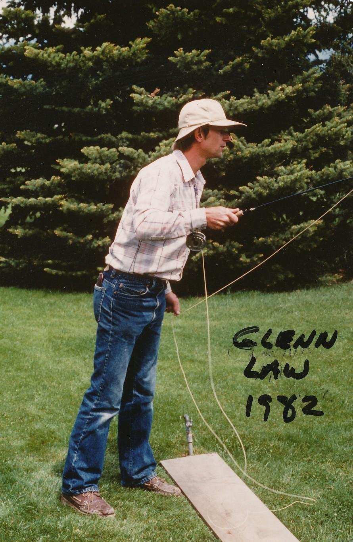Glenn_Law_2