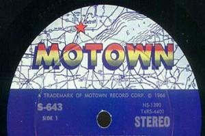Motown-300x199