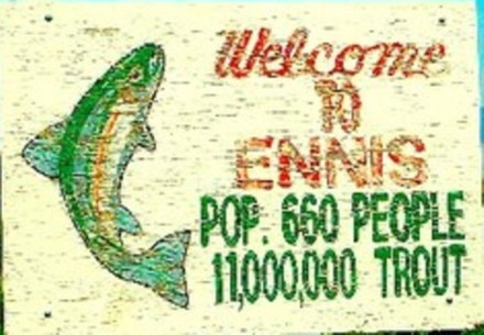 welcome_to_ennis