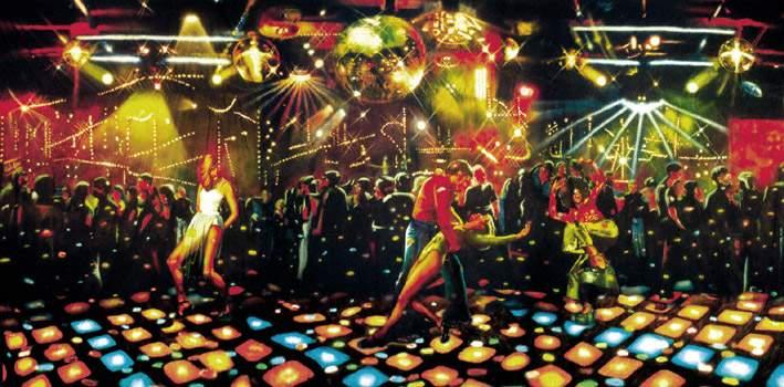 disco_party_70s_-_4_-_bd-0606-mc