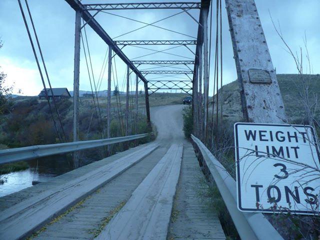 blaine_ck_bridge
