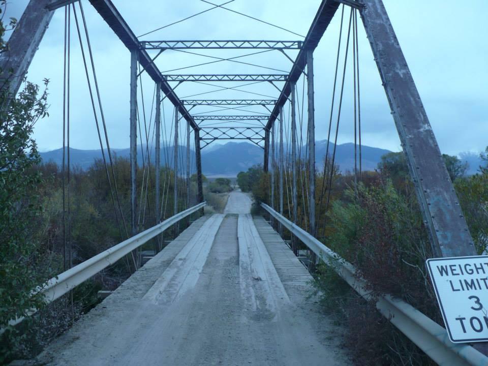 blaine_ck_bridge_3