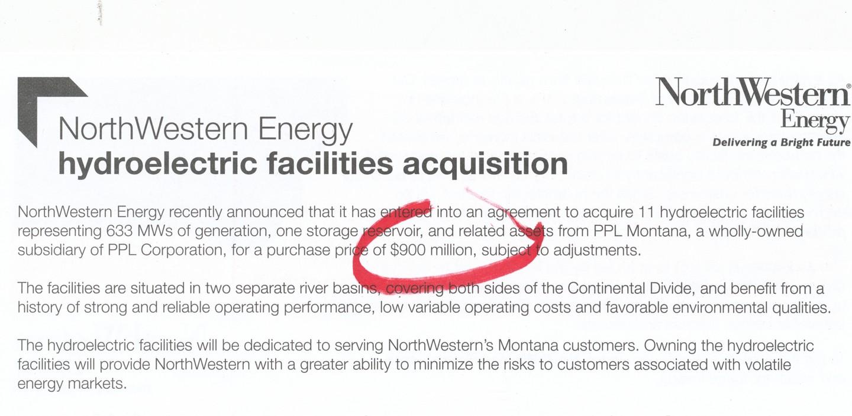 NW_Energy_buys_Hebgen