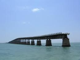 Bahia_Honda_Bridge