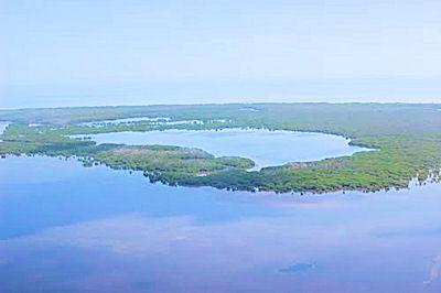 Marquesas1