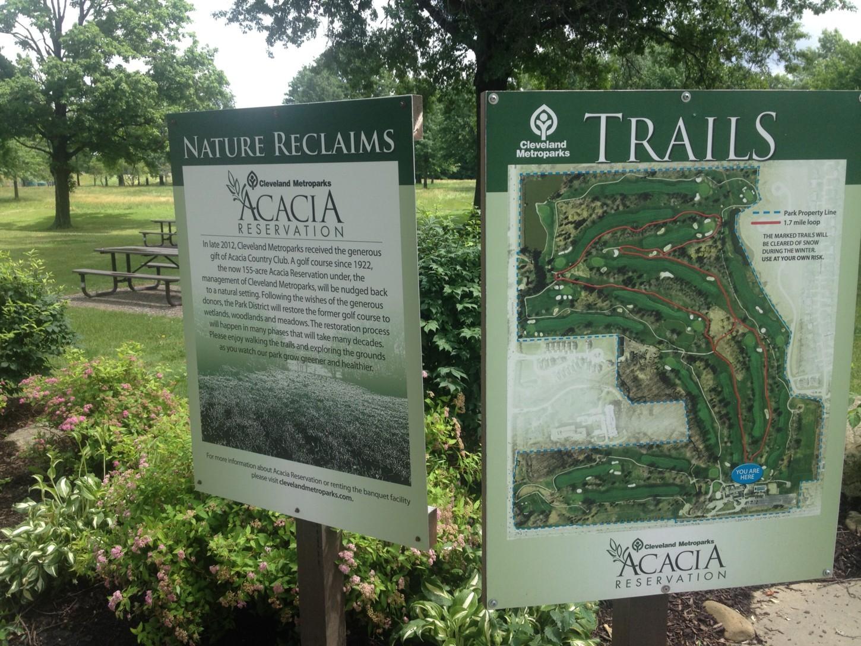 acacia_park_signs_1