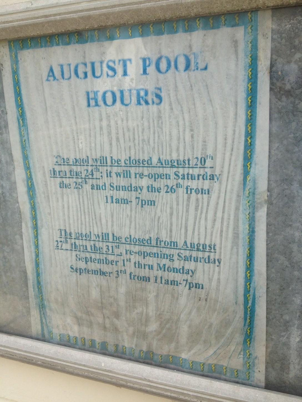 acacia_pool_sign_1A