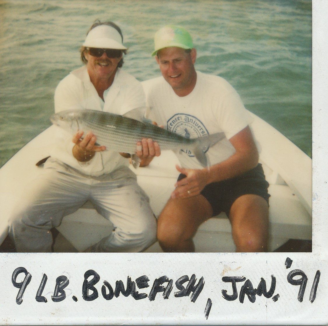 bonefish_9_lbs
