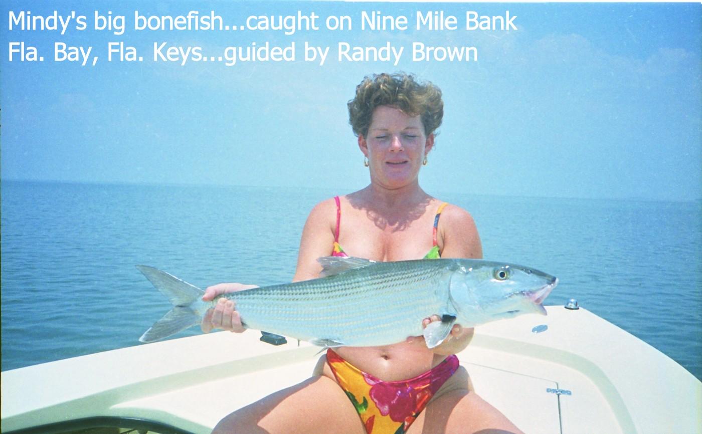 bonefish_Mindys_Big_Bonefish