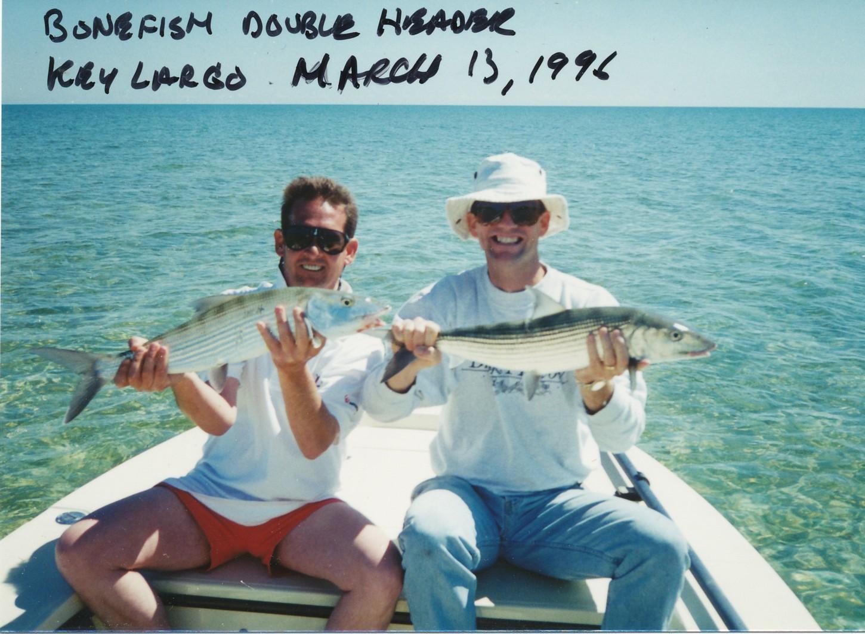bonefish_double_header