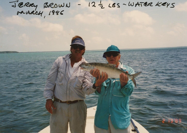 bonefish_jerry_brown