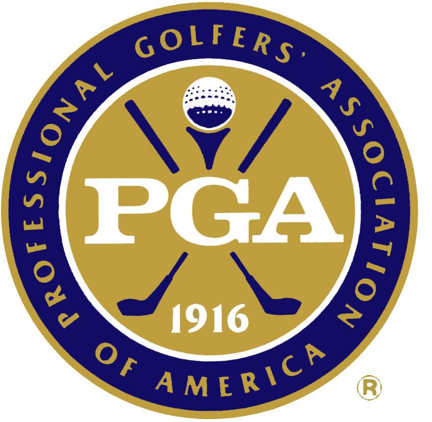 golf_PGA_Logo