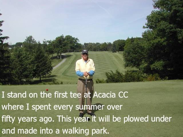 golf_acacia_1st_tee