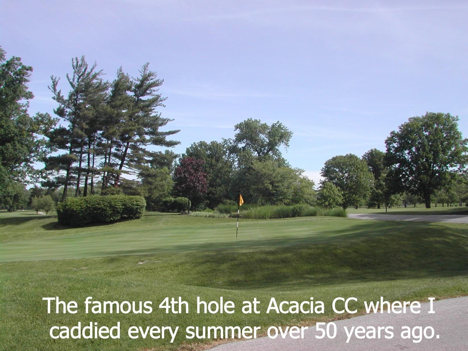 golf_acacia_4th