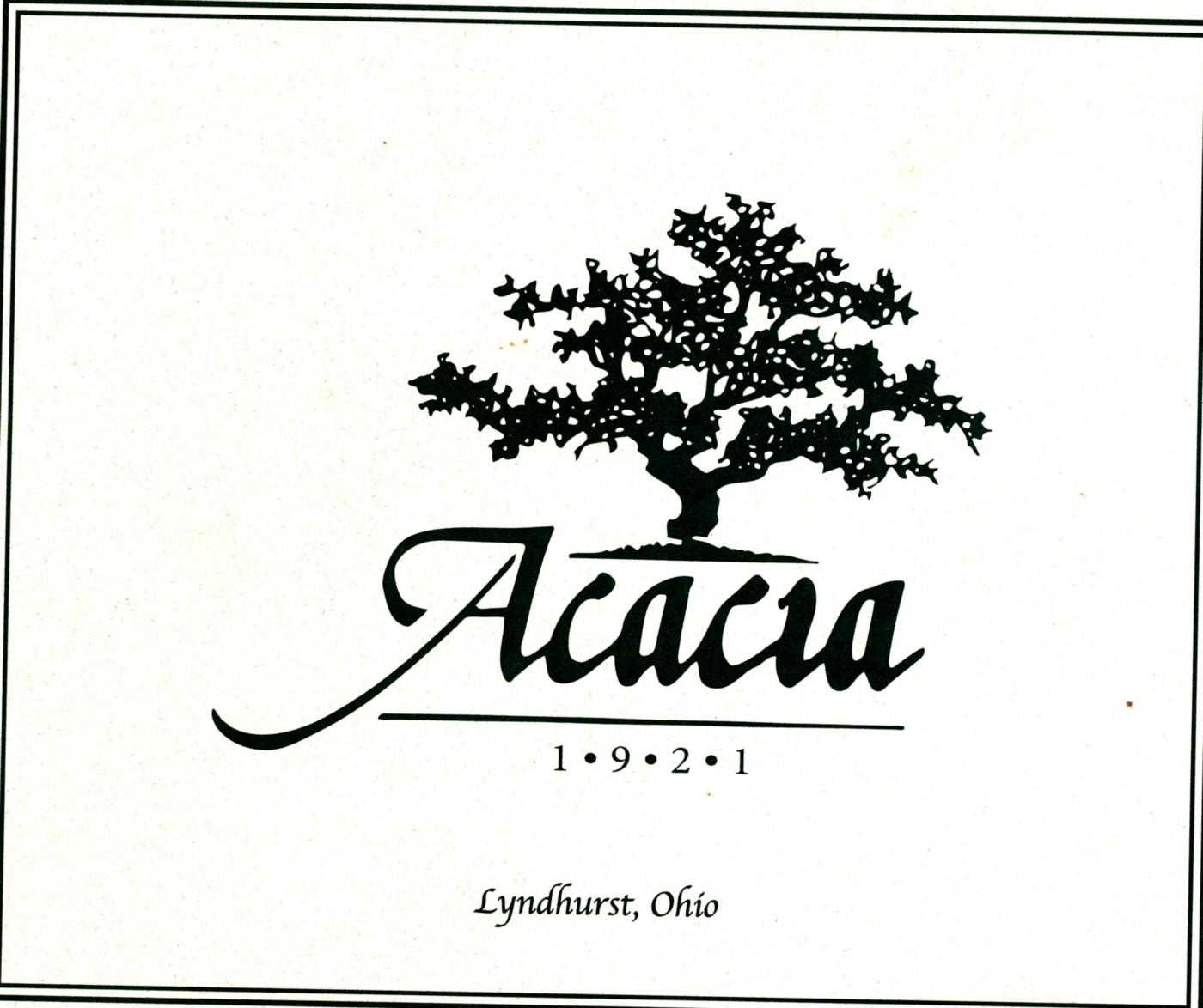 golf_acacia_scorecard
