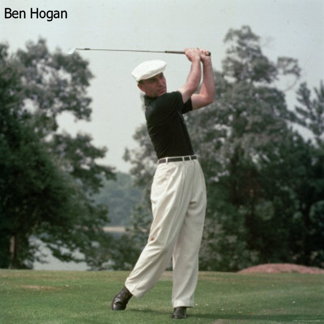 golf_ben_hogan