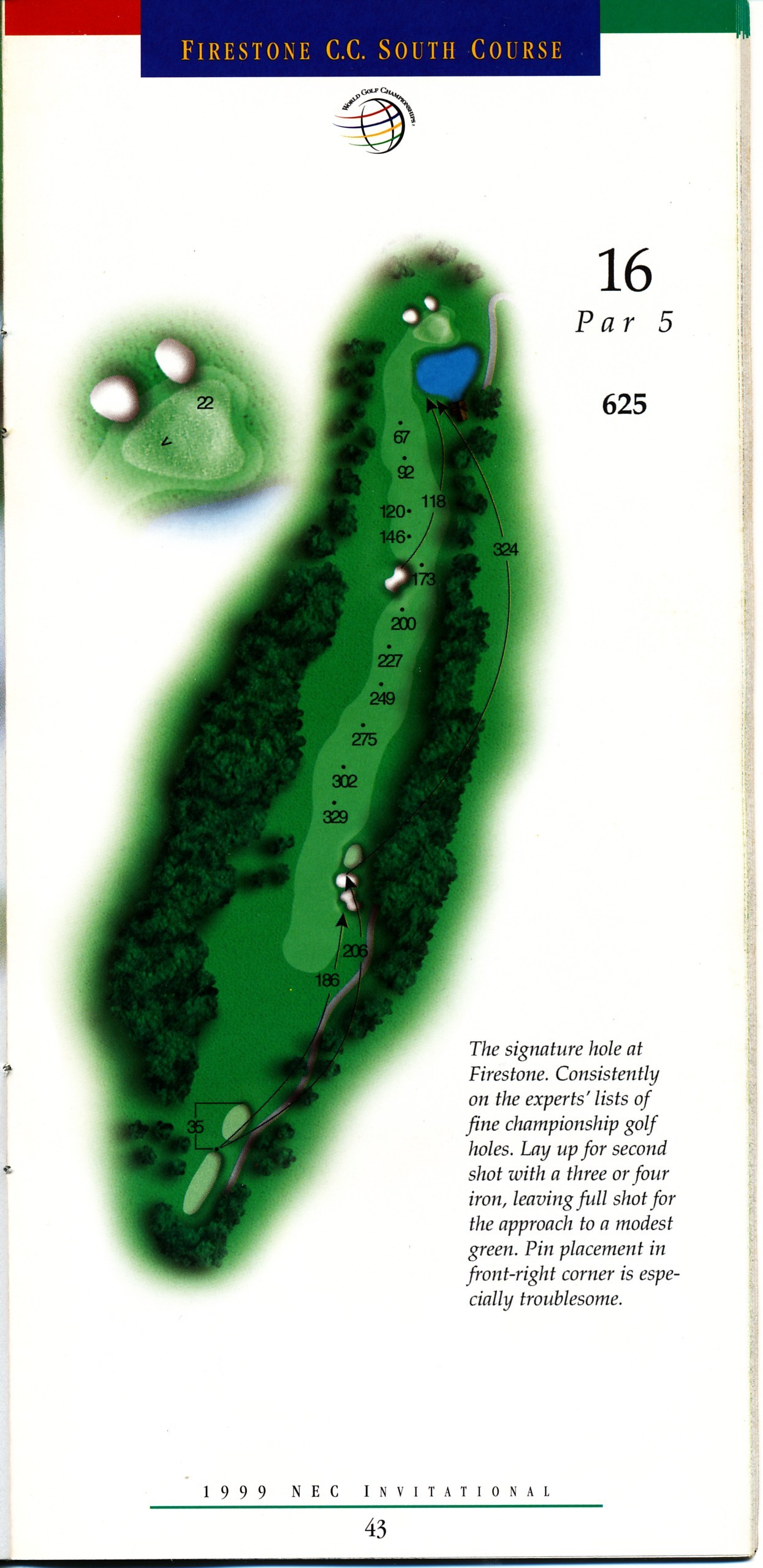 golf_firestone_16th_hole