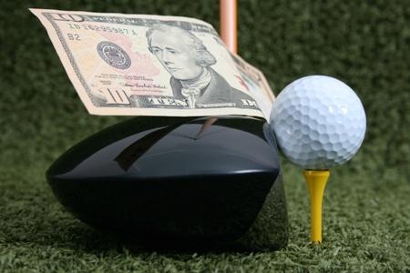 golf_gamblers