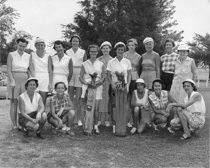 golf_ladies_day_2