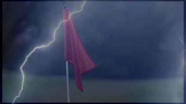 golf_lightning