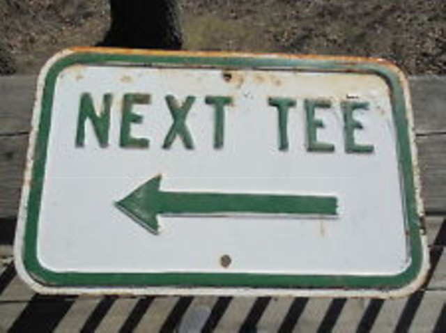 golf_next_tee_sign