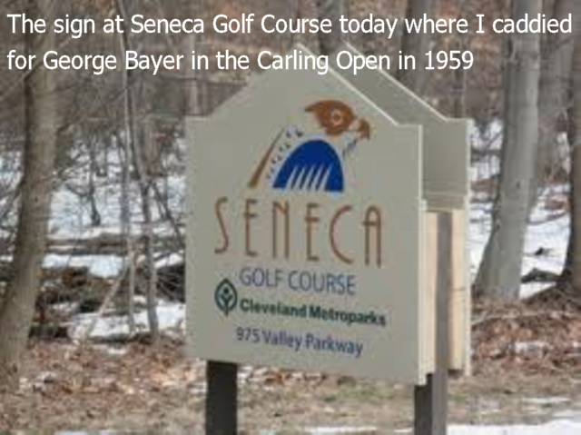 golf_seneca