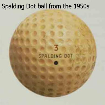 golf_spalding
