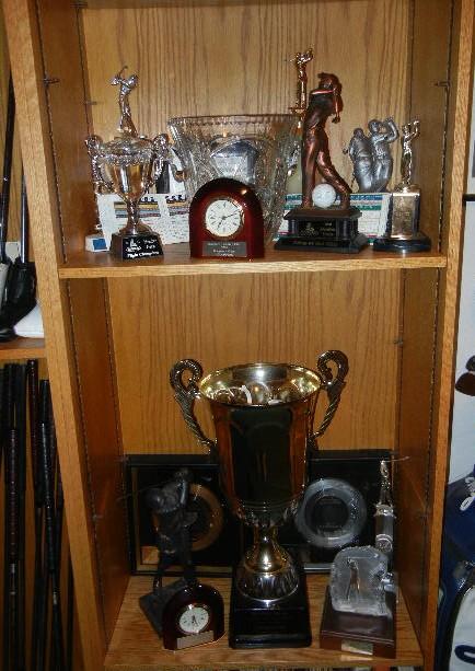 golf_trophies_002