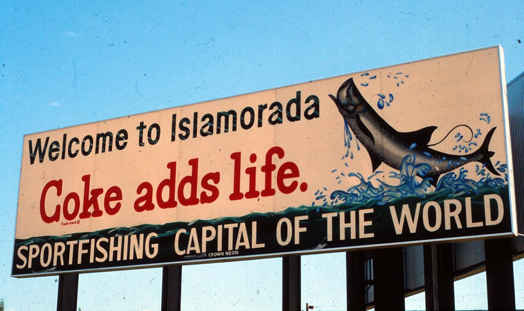 islamorada_coke_sign