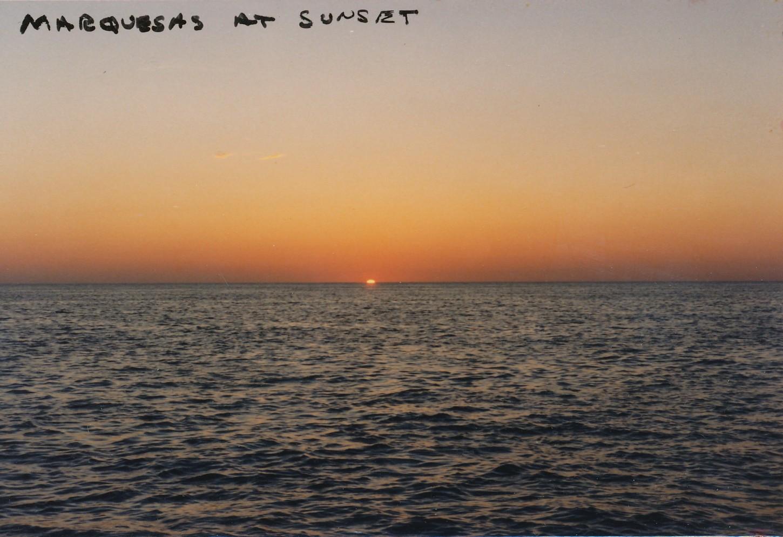keys_marquesas_sunset