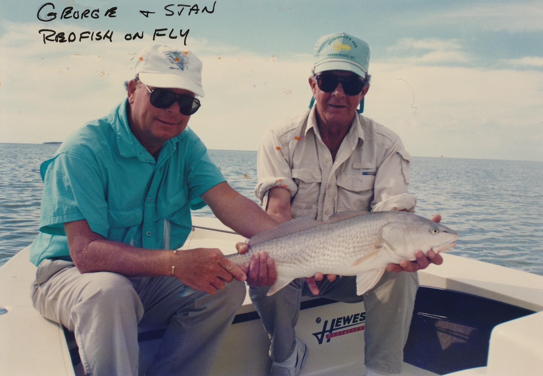 redfish_Bugsy__Stan_2