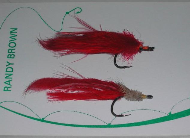 tarpon_flys_2011_002